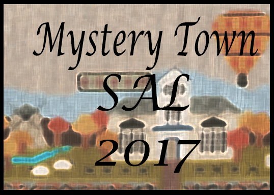 mystery-town